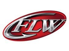 FLW-pro-walleye-fishing-tour