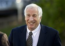 Sandusky-case-hearing-resolves-many-issues