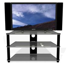 05-11-TV-and-stand-jpg