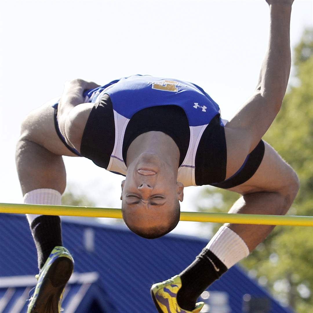 Tyler-Brown-of-Findlay-finishes-second-in-the-high-jump