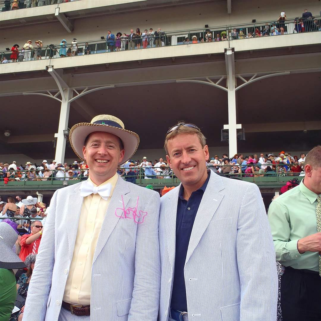 kentucky-derby-5