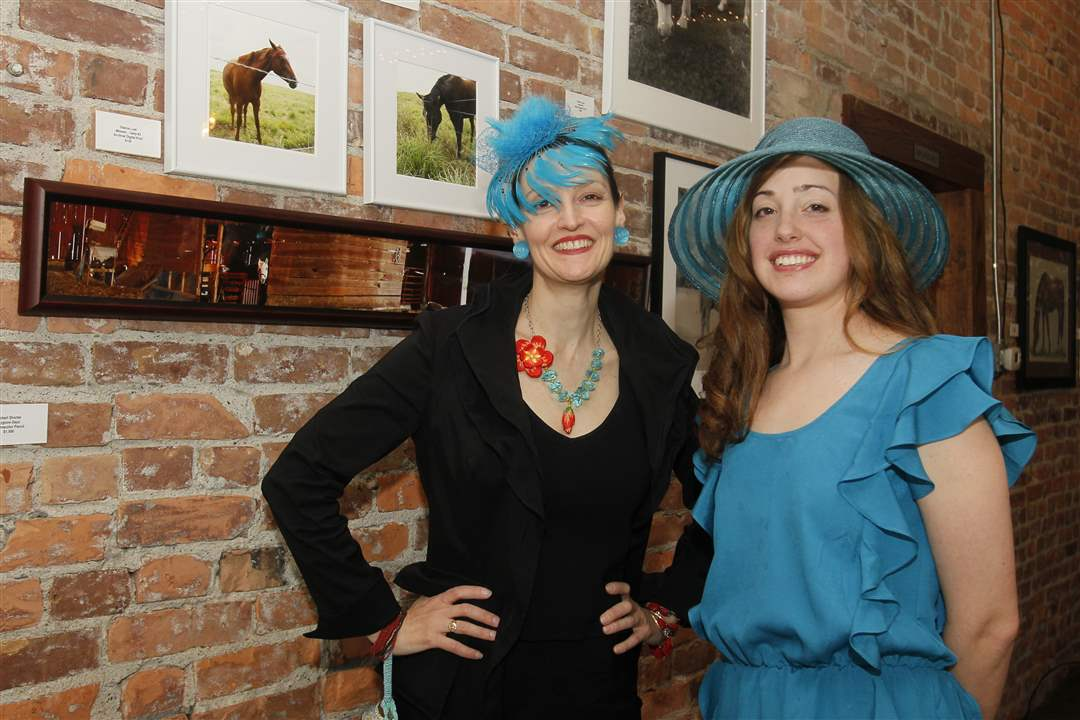 gallery-derby-party