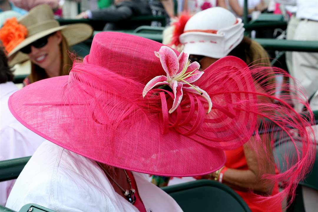 kentucky-derby-10
