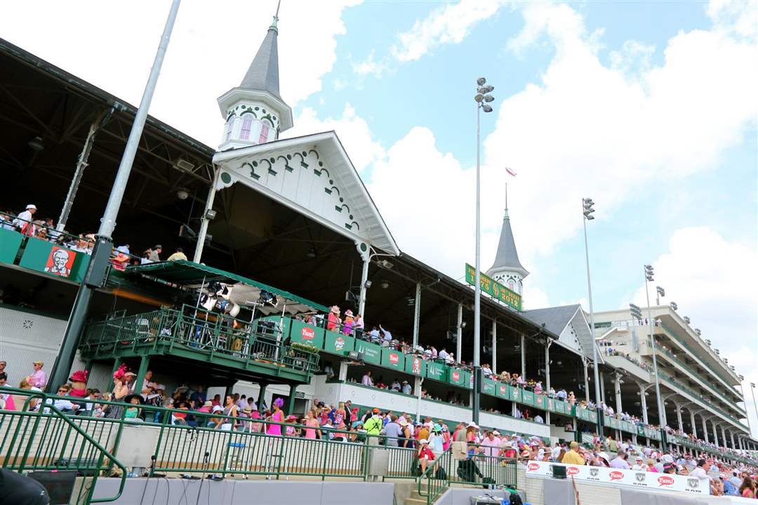 kentucky-derby-13