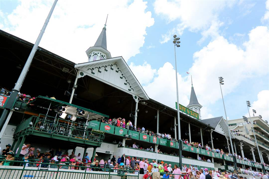 kentucky-derby-14