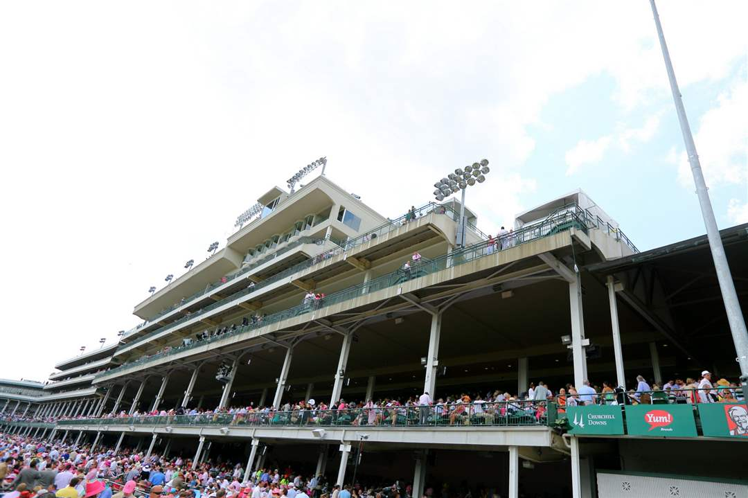 kentucky-derby-15