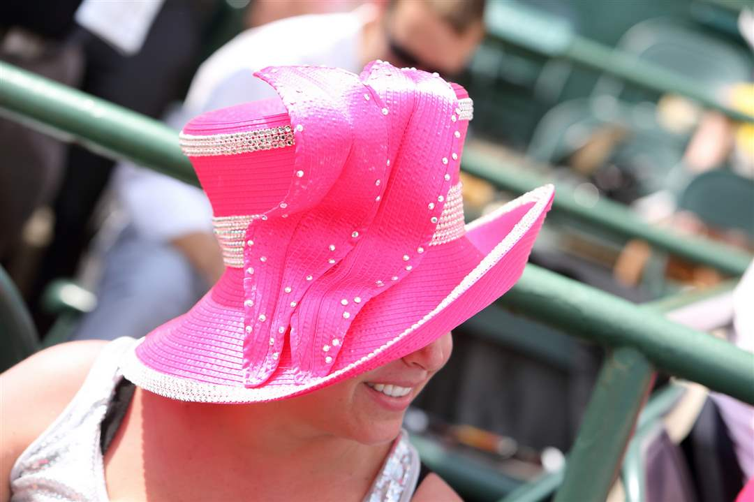 kentucky-derby-17