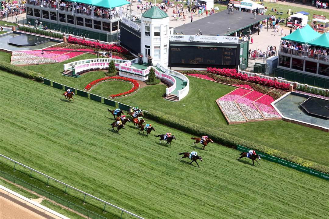 kentucky-derby-2