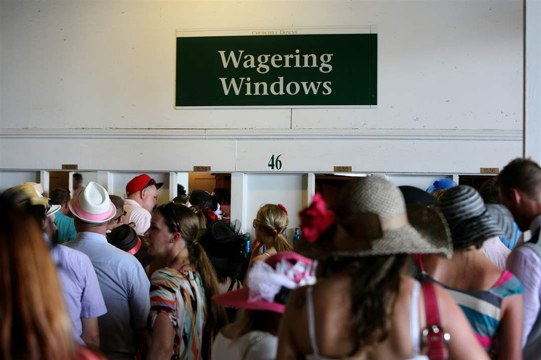 kentucky-derby-22
