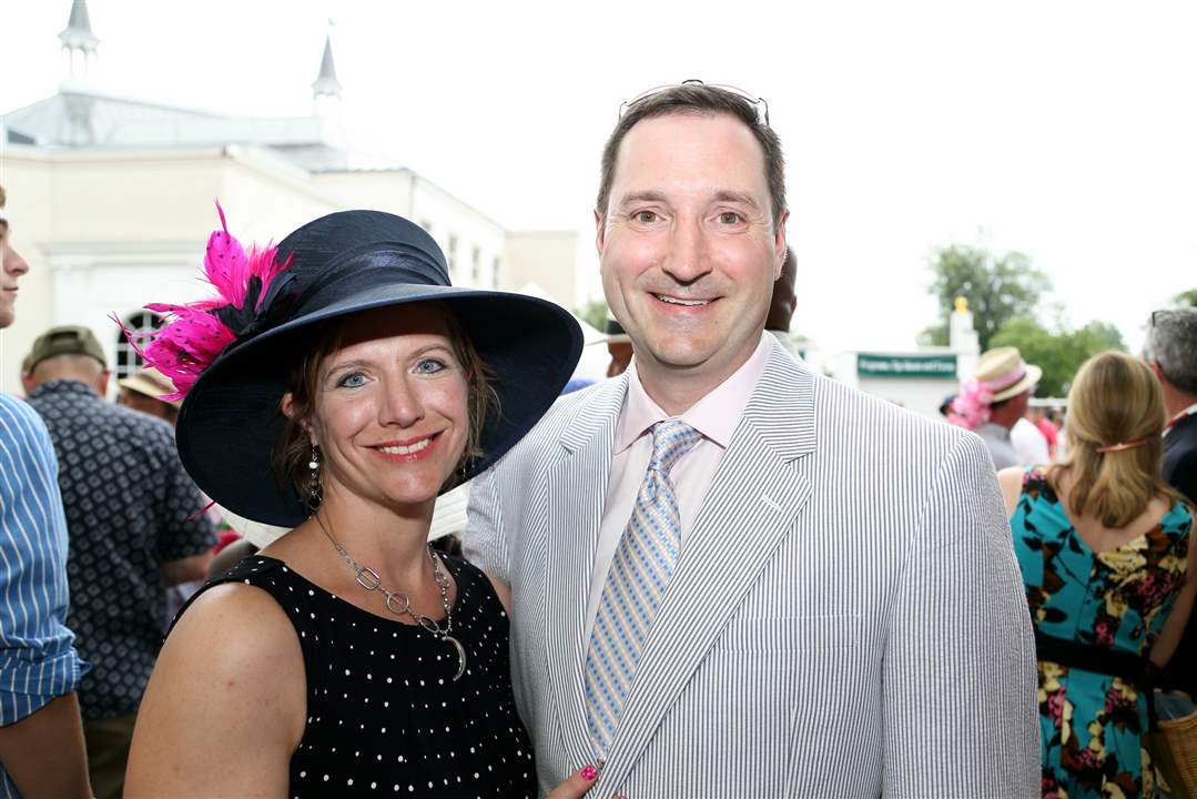 kentucky-derby-31