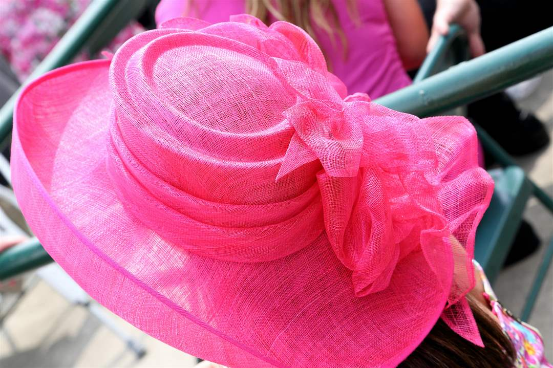 kentucky-derby-8