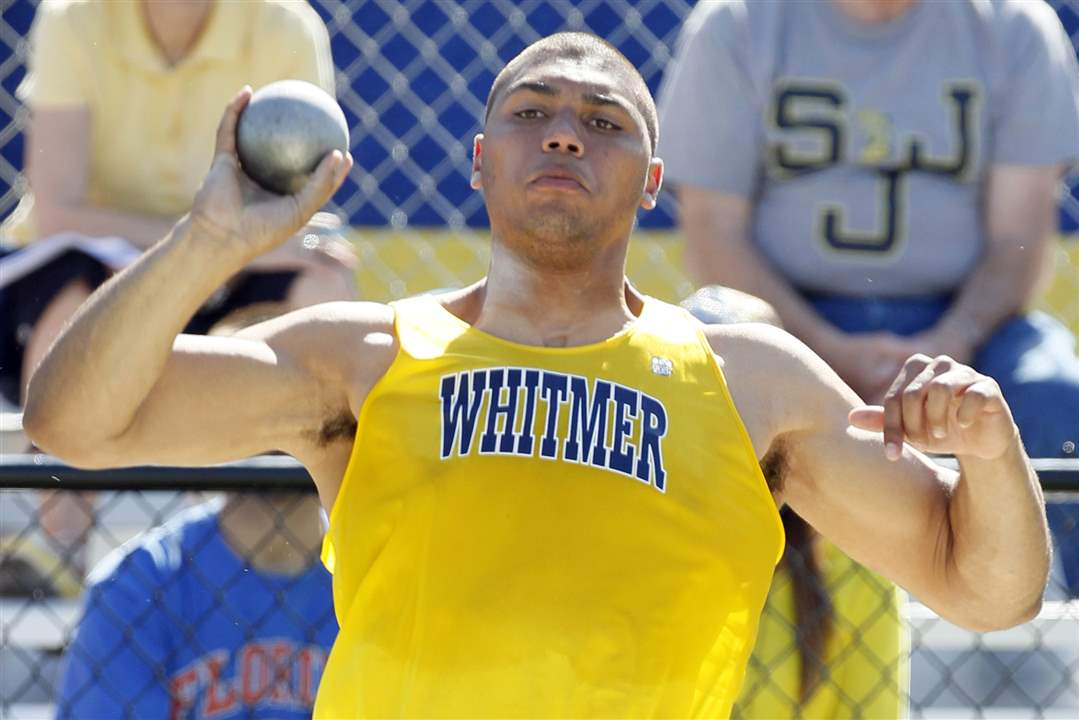 Chris-Wormley-of-Whitmer