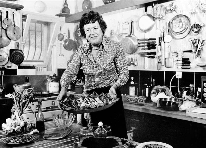 Food-Julia-Child-s-Legacy-1