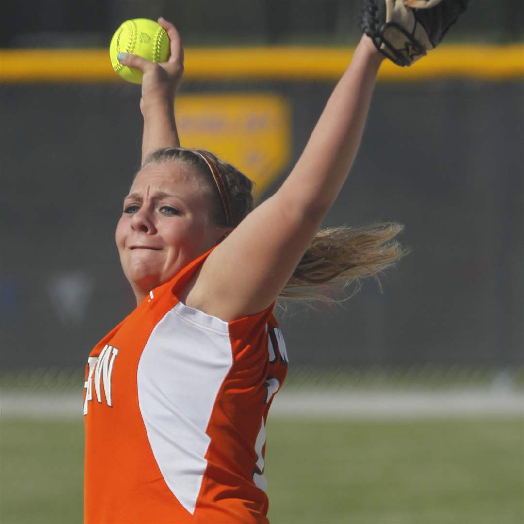 Sylvania-Southview-s-Ali-Howard