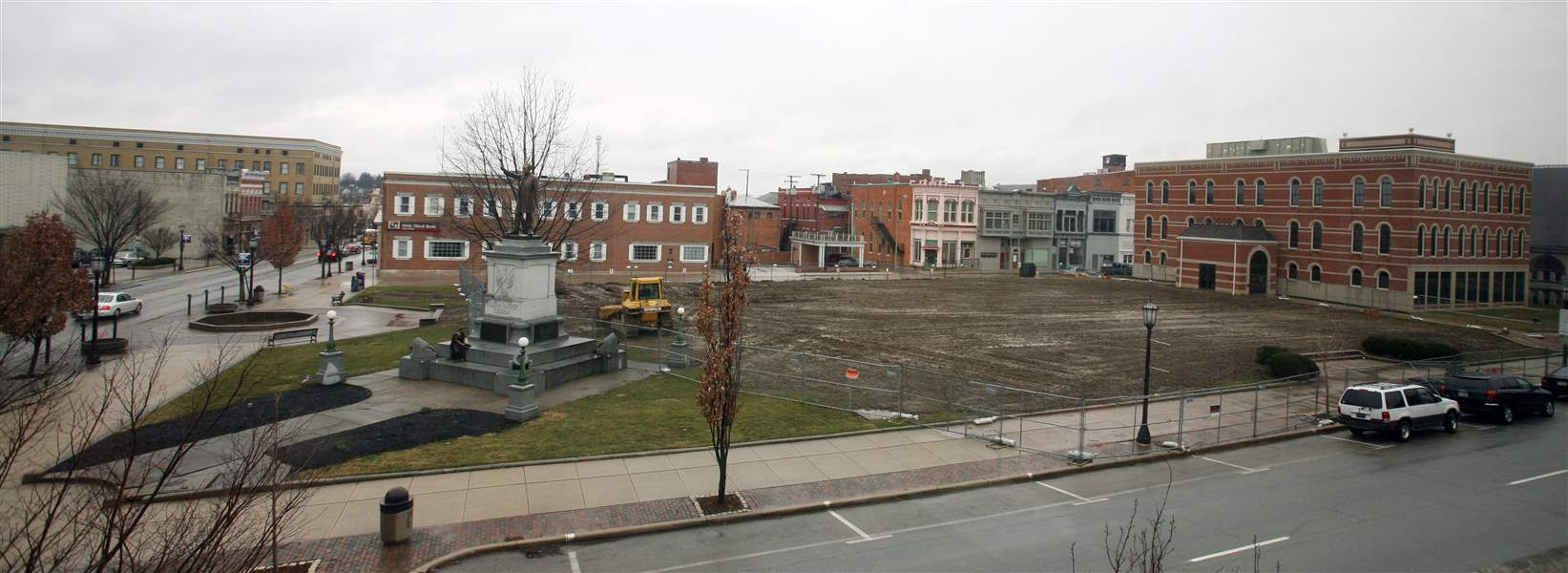 Vacant-site-that-was-once-the-Seneca-County-Courthouse