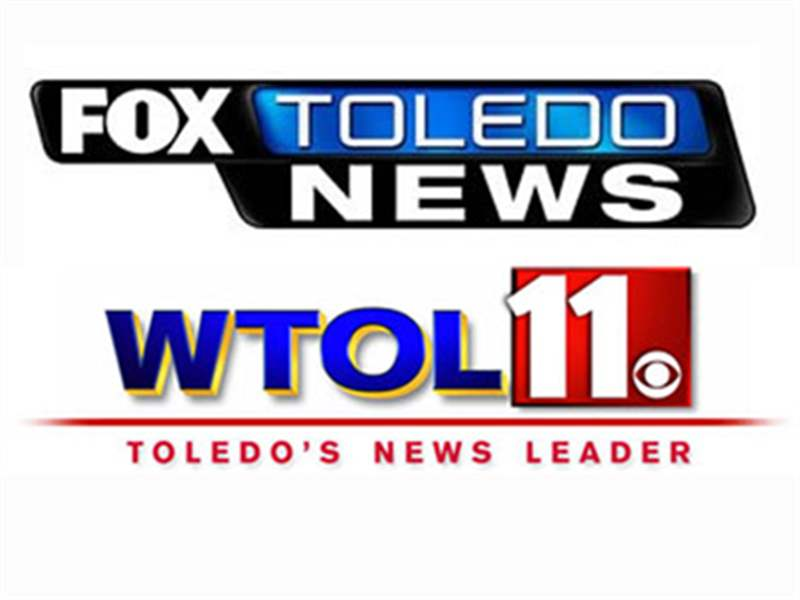 WTOL-WUPW