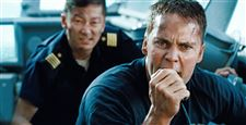 Film-Review-Battleship