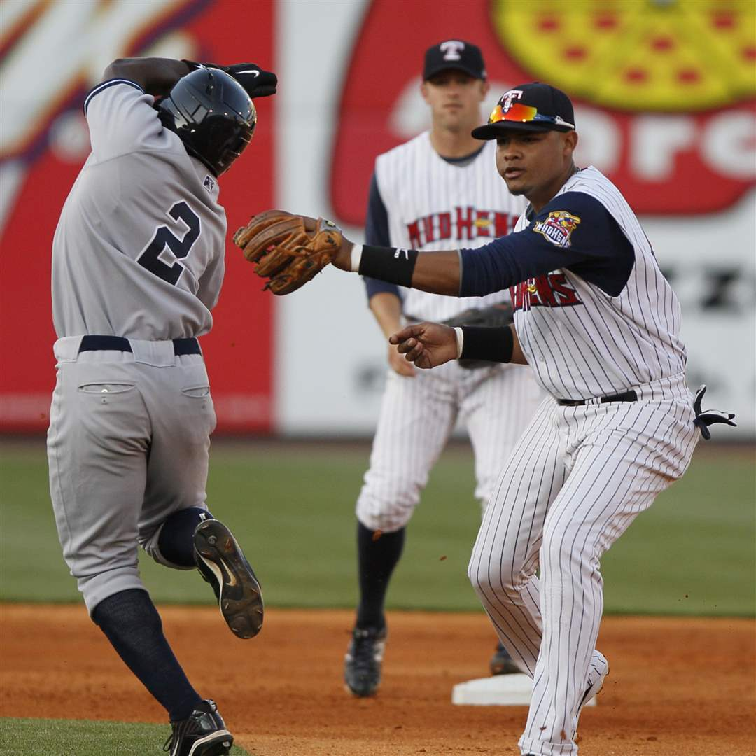 Toledo-Mud-Hens-player-Argenis-Diaz