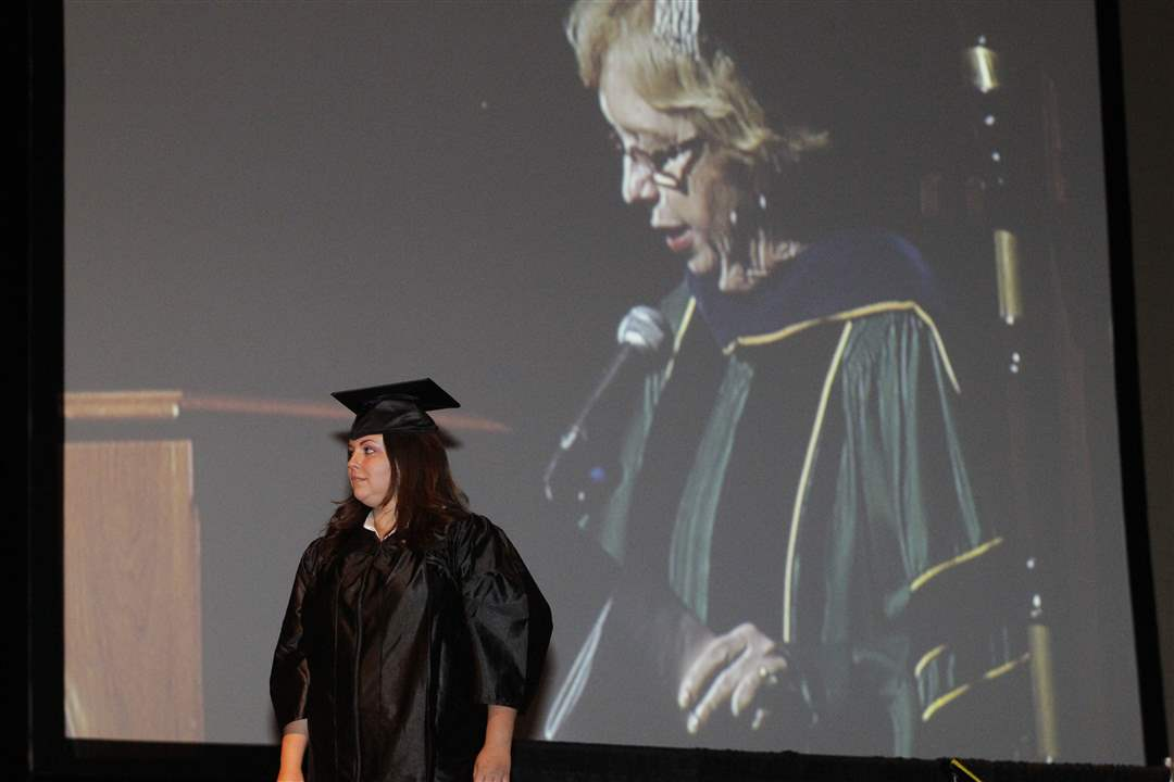 Charity-Lyn-Anderson-the-undergraduate-commencement-speaker