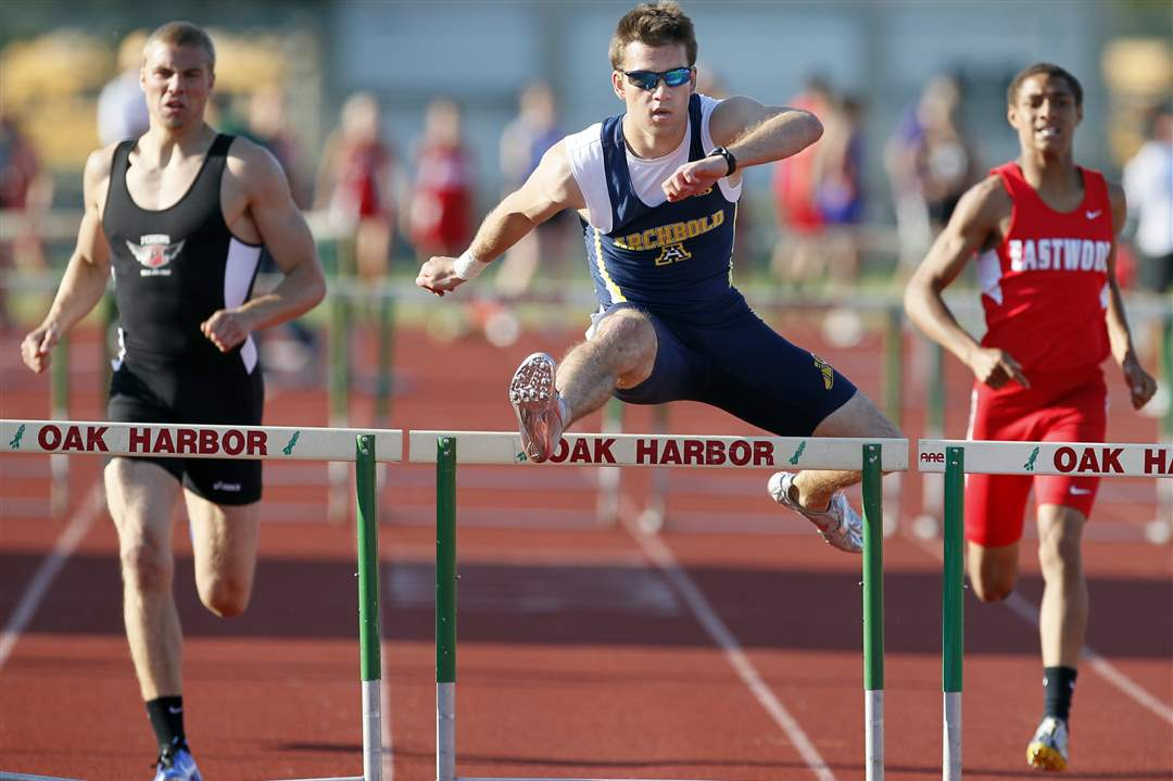 Danny-Young-of-Archbold-wins-the-300-meter