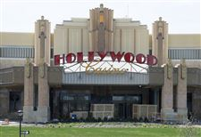 The-Hollywood-Casino-in-Toledo