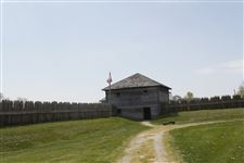fort-meigs-1