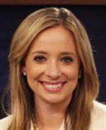 Emilie-Voss-channel-11-and-channel-26-anchor