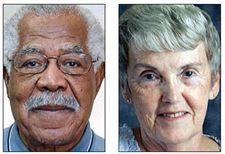 Norman-Bell-Darlene-Baney-honored
