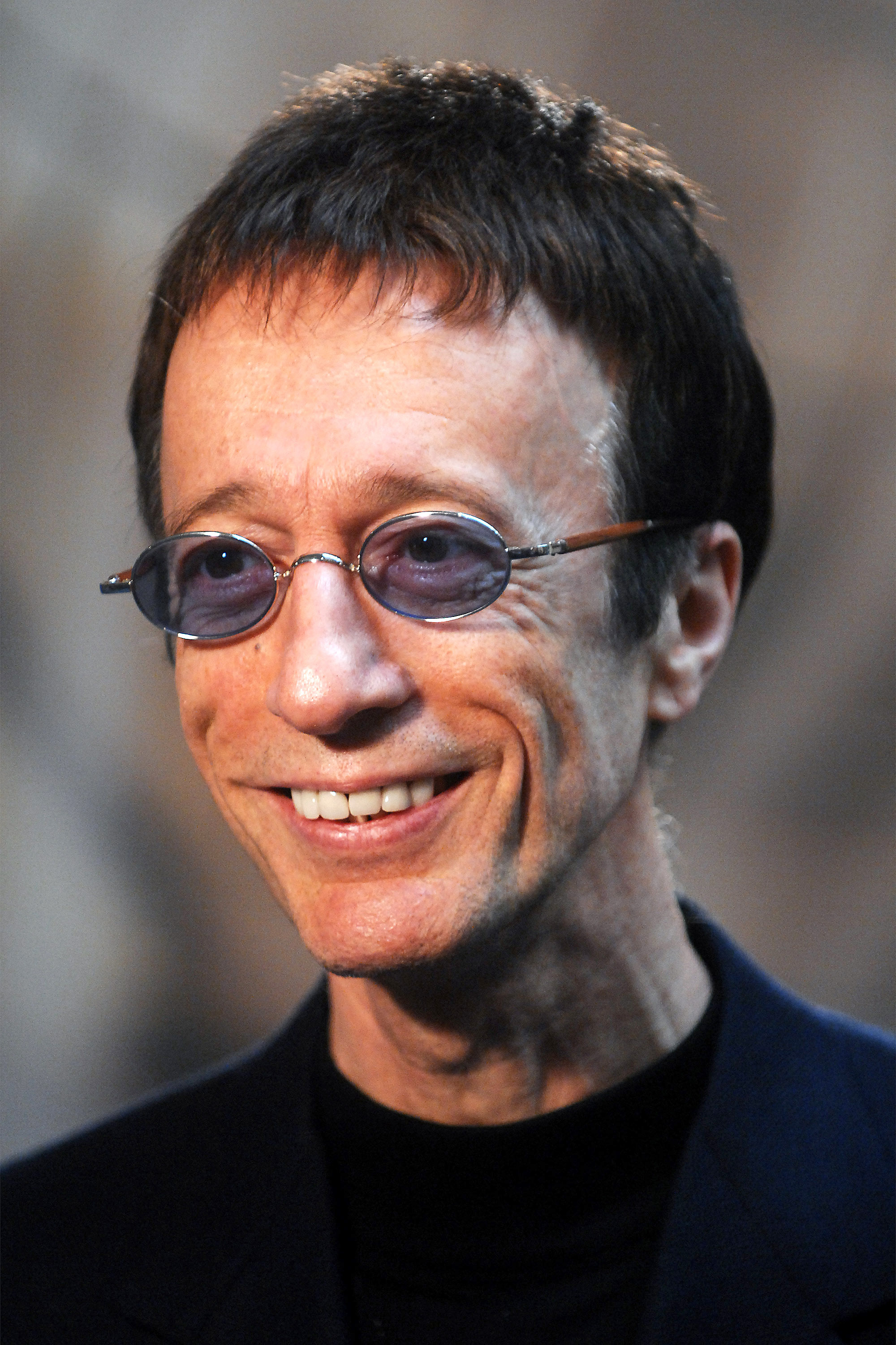Robin Gibb Of Bee Gees Dies The Blade