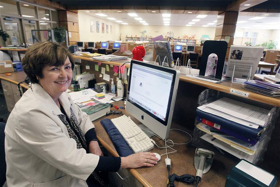 Local-districts-cut-librarians-to-help-save-costs