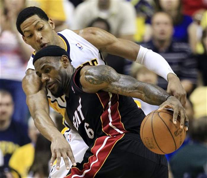 Heat-Pacers-Basketball-Danny-Granger-LeBron-James