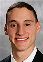 Ohio-Treasurer-Josh-Mandel-3