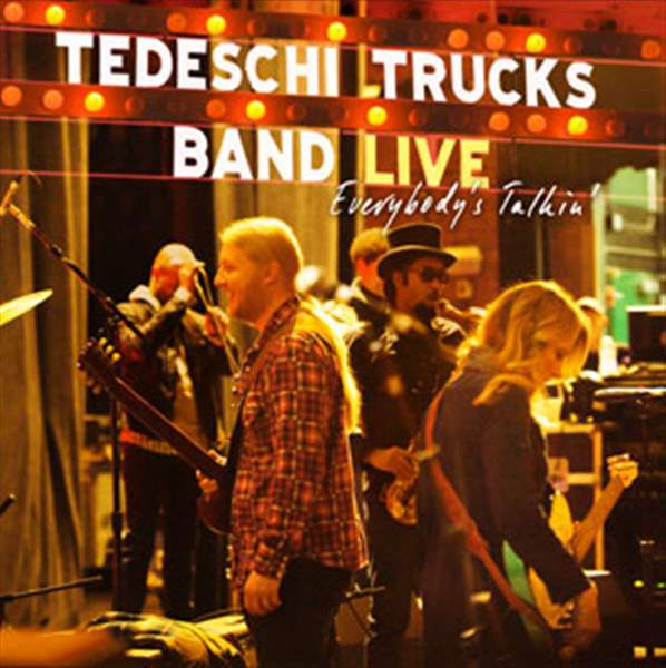 Everybody-s-Talkin-by-Tedeschi-Trucks-Band-Live