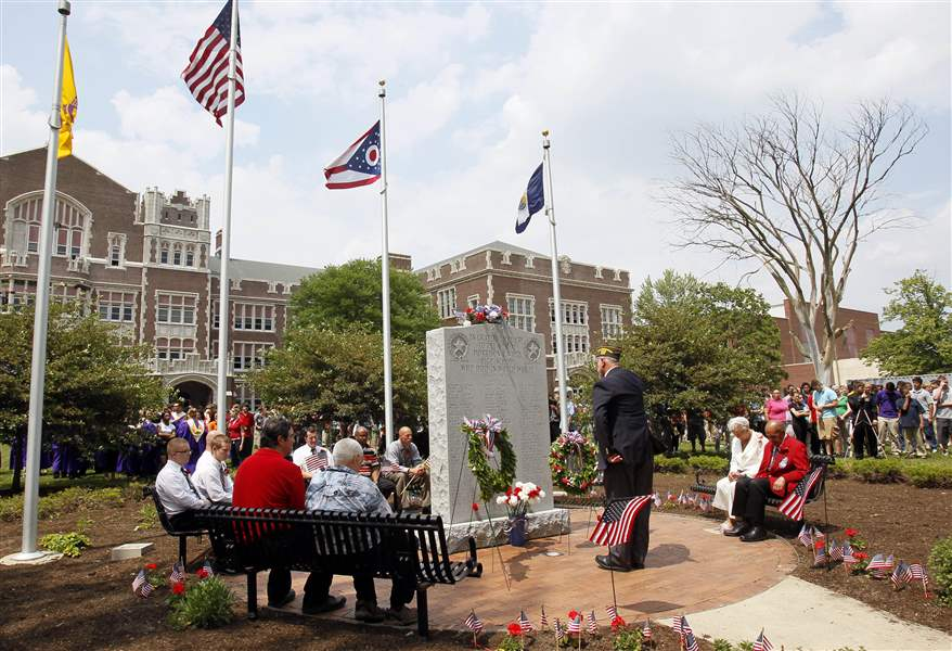 Waite-holds-97th-annual-memorial-day-event