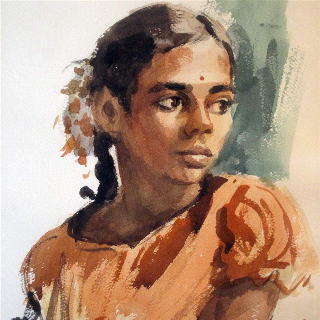 Indian-painting-chapman