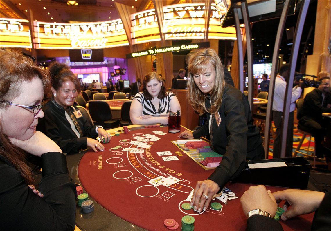 Dp bbm poker