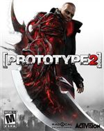 Prototype-2-game