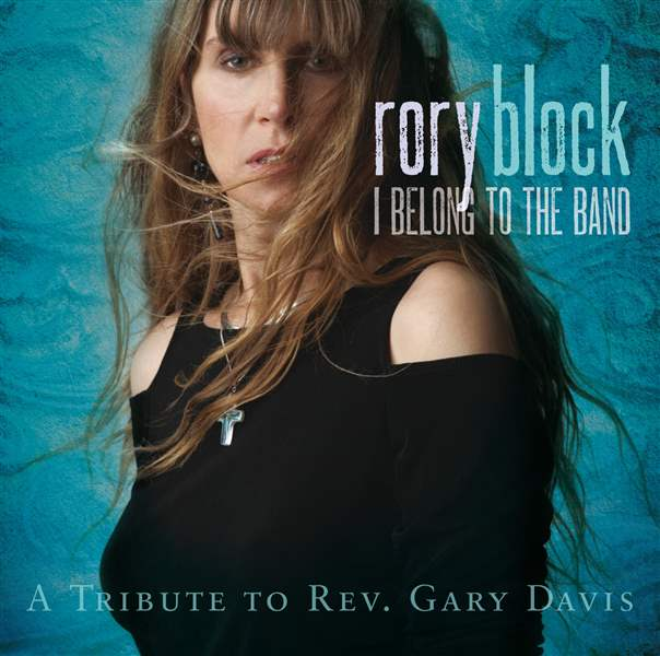 I-Belong-To-The-Band-A-Tribute-To-Rev-Gary-Davis-by-Rory-Block