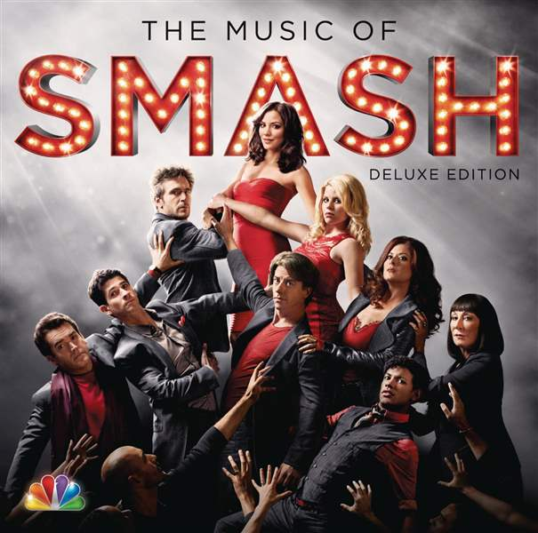 The-Music-of-Smash