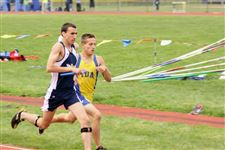 Erie-Mason-s-Raymond-enters-state-meet-with-top-1600-time