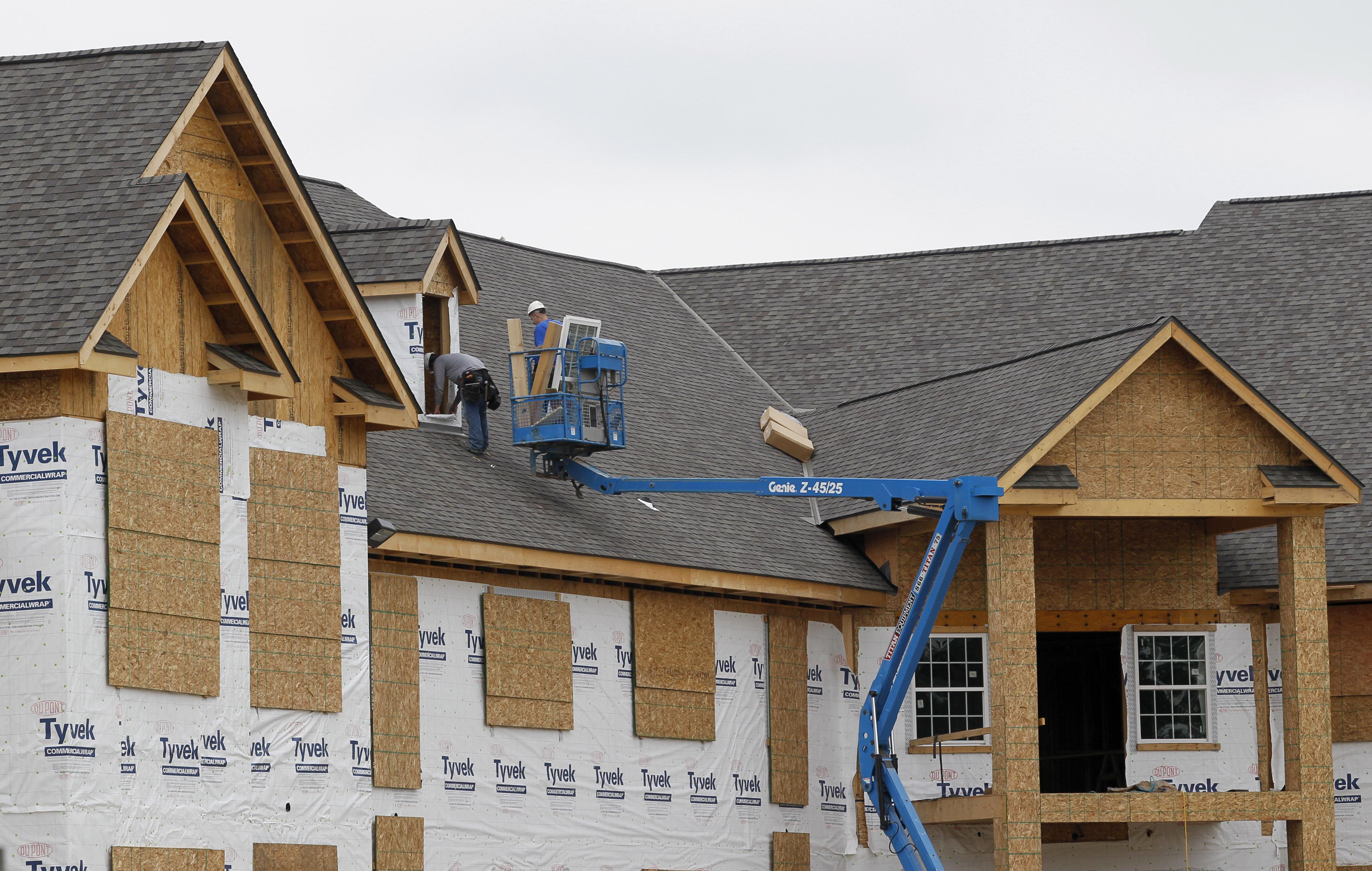 New Toledo Area Senior Housing Booming The Blade