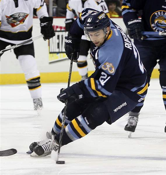 Toledo-defenseman-Bryan-Rufenach-was-electrocuted