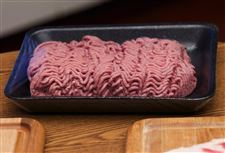 The-beef-product-known-as-pink-slime