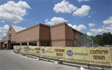 Kroger-expansion-1