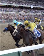 Belmont-Stakes-Horse-Racing-10