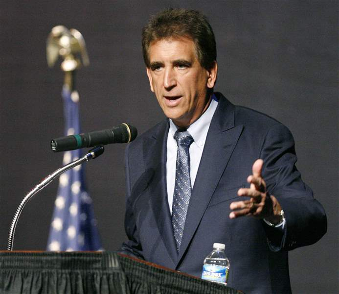 U-S-Rep-Jim-Renacci-has-not-returned-Suarez-employees-donations