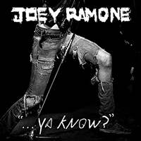 Ya-Know-by-Joey-Ramone