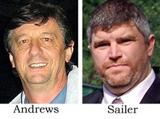 Andrews-and-Sailer