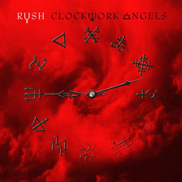 Clockwork-Angels-by-Rush