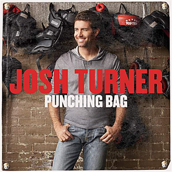 Punching-Bag-by-Josh-Turner